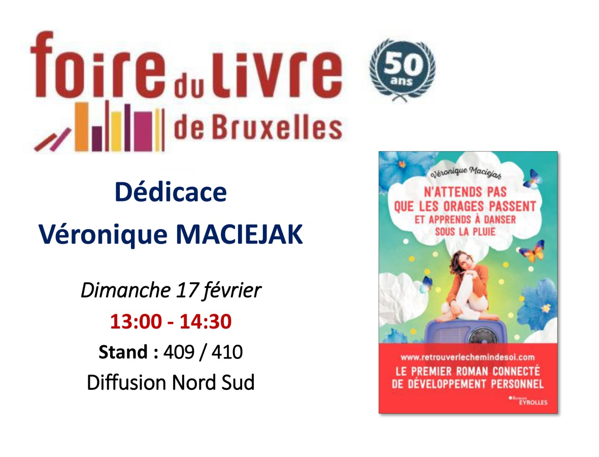 Bandeau Bruxelles Véronique Maciejak.jpg